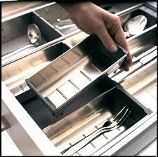 range tiroir cuisine rangement tiroir cuisine amacnagements intacrieurs cuisine ikea