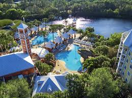 Grand Beach Resort Orlando Floor Plan by Resort Hilton Grand Vacations At Seaworld Orlando Fl Booking Com