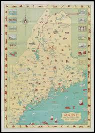 University Of Maine Map Fogler Library Foglerlibrary Twitter