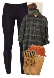 best 25 gray nike shoes ideas on pinterest air nike shoes