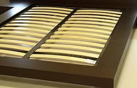 Platform Bed Slats Platform Beds Mattresses And Futons U2026oh My Where The Blog