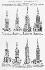 13 best gothic architecture images on pinterest gothic