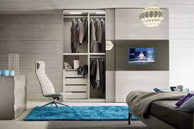 Built In Bedroom Wall Units by Uncategorized Furniture Wardrobe Wardrobe Furniture Small