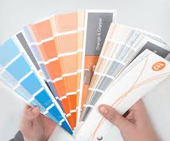 pick your wood stain colors cil canadian paint brand cil ca