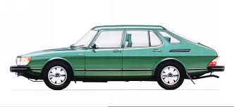 classic saab 1979 saab 900 pictures history value research news