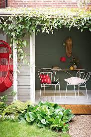 12 best exteriors images on pinterest exterior paint colours