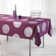 nappe de cuisine rectangulaire nappe rectangulaires nappe prune nappe rectangle nappe nappe 100