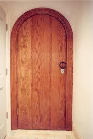 41 best wine cellar doors images on pinterest cellar doors