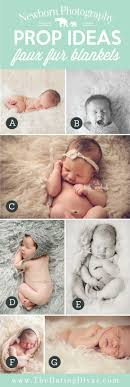 infant photo props best 25 newborn photography props ideas on newborn