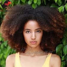 how to crochet black women hair 100 human hair ombre color lace front wig short curly hair 200 density 100 human