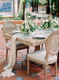 chair rental atlanta sensational table and chair rental atlanta ideas chairs gallery
