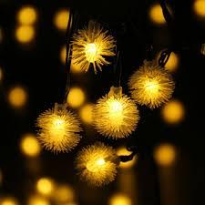 diwali decoration lights home online get cheap solar strings aliexpress com alibaba group