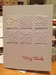 card 2015 lantern by inkadinkado sentiment by snow dots