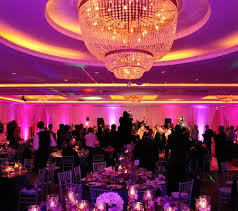 buffalo wedding venues buffalo grove il wedding venues weddinglovely