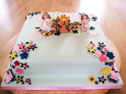 Celebration Cakes Bramley Village Bakery Master Bakers For Bread Cakes Rolls