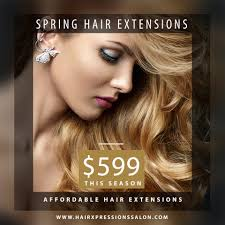 599 hair extensions houston xpressions salon houston hair extensions
