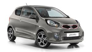cars kia cuba car rental nationwide havanatur reserve online now