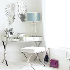 glass vanity table with mirror glass mirror desk vanity tables and mirrors mirror glass vanity desk