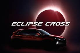 mitsubishi eclipse concept mitsubishi has big plans for the total solar eclipse and with