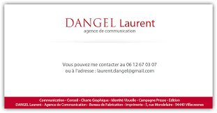 bureau de fabrication imprimerie communication imprimerie dangel 94440 villecresnes
