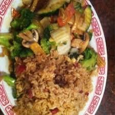 rose garden chinese restaurant 126 photos u0026 376 reviews