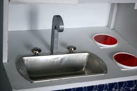 Kitchen Sink Play Play Kitchen Sink Trendy Inspiration Kitchen Dining Room Ideas