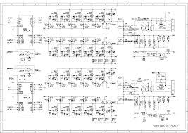lanzar vibe261 car amplifier sch service manual download