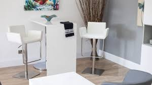 contemporary bar stools counter height contemporary bar stools
