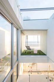 166 best modern house bycocoon com images on pinterest