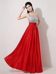 evening dresses sizes formal dresses