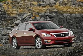 nissan altima coupe for sale victoria bc 100 ideas car makes list on carspecreview2017 com