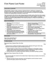 Geologist Resume Template Research Assistant Resume Template Premium Resume Samples U0026 Example