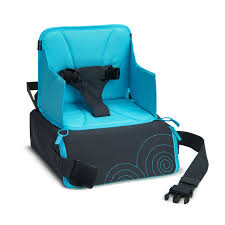 booster seat goboost travel booster seat