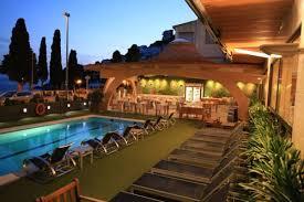 chambre d hote costa brava hôtels près de la plage ici costa brava espagne booking com