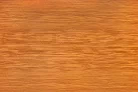 Dark Wooden Table Texture Dark Wooden Table Texture Free Here