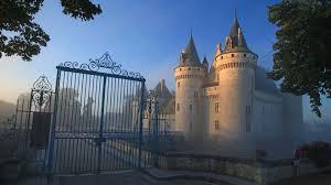 chambres d hotes sully sur loire château of sully sur loire the loire valley a journey through