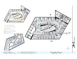 good cool store floor plans with the kitchen and kitchen design
