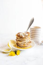 556 best jam syrup u0026 preserves recipes images on pinterest