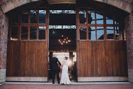 wedding venues in columbus ohio ohio warehouse wedding greg green wedding shoes