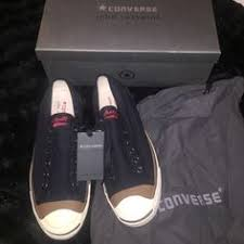 womens shoes tagged womens big converse 08 century kurt cobain collection never warn to big on