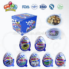 where to buy chocolate eggs with toys inside chocolate egg with inside chocolate egg with inside