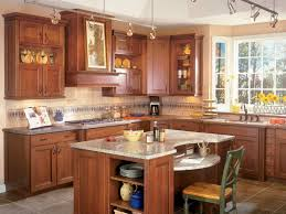 Pics Of Kitchen Islands Kitchen Kitchen Islands With Seating 6 Kitchen Island With