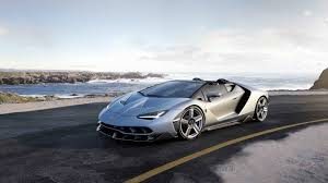 Lamborghini Aventador Replacement - there u0027s a new lamborghini halo car already on the way the drive
