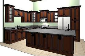 Cabinet Certification Kitchen Design Certification Beautiful 17 Remodeling And Gnscl