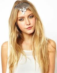 boho hair accessories 24 best hair accessories images on hair accessories