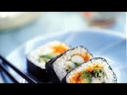cuisine japonaise santé la cuisine japonaise délicieuse saine et idéale pour mincir