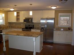 36 kitchen island traditional kitchen with undermount sink flush light in beaufort