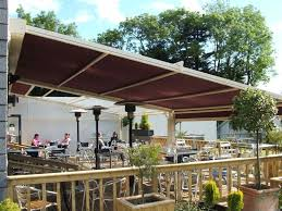 tettoie per porte esterne tettoie per terrazzi pergole tettoie giardino tettoie per il