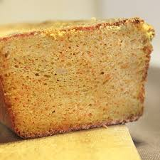recette de cuisine cake carrot cake recette facile de cake aux carottes omnicuiseur