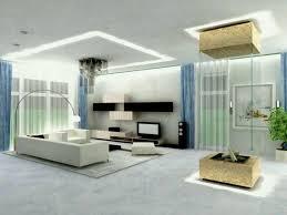 ikea virtual room designer glamorous ikea room designer tool pictures ideas surripui bathroom